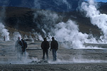 Chile, El Tatio, El Tatio Geyser, El Tatio Geysers, geyser, geysers, energy, steam, underground energy, geothermal, geothermal power, Andes, thermal, thermal energy.