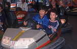 People, child, steering wheel, steering wheels, Children, boy, boys, male, males, sibling, siblings, brother, brothers, family, families, sibling, siblings, bumper car, bumper cars, dodgem, dodgems, dodgem car, dodgem cars, fair, fairs, fairground, fairgrounds, fairground ride, fairground rides, fair ground, fair grounds, fun park, fun parks, funpark, funparks, funfair, funfairs, fun fair, fun fairs, themepark, themeparks, theme park, theme parks, amusement, amusement ride, amusement rides, amusement park, amusement parks, fun spot, fun spots, show, shows, easter show, easter shows, royal easter show, royal easter shows, asian, asians, asian people, asian child, asian children, Australia, New South Wales, sydney.