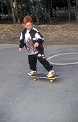 Sport pictures, Sports, skateboard, skateboards, skateboarding, skateboard rider, skateboard riders, CHILD, CHILDREN, male, males, boy, boys, outdoors.