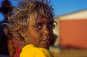 Australia, Anmatyerr, anmatyerr country, community, communities, australian, australian people, nt, northern territory, yuelamu, mount allan, mt allan, boy, boys, child, children, male, males, aboriginal, aboriginals, aborigine, aborigines, indigenous, indigenous people.