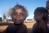 Australia, Anmatyerr, anmatyerr country, community, communities, australian, australian people, Child, Children, boy, boys, male, males, male, males, aborigine, aborigines, aboriginal, aboriginals, aboriginal people, aboriginal child, aboriginal children, aborigine people, aborigine child, aborigine children, indigenous, indigenous people, indigenous child, indigenous children, Yuelamu, Yuelamu community, Mt Allan, Mount Allan, Northern Territory, NT, Australia.