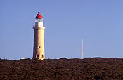 Architecture, Australia, Lighthouses, lighthouse, cape de couedic lighthouse, navigation, navigational aids, cape du couedic, cape du couedic lighthouse, Kangaroo Island, SA, South Australia, lightstation, lightstations.