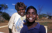 Australia, Anmatyerr, anmatyerr country, community, communities, australian, australian people, people, school, schools, educate, educates, education, Child, Children, boy, boys, male, males, male, males, happy, happiness, smile, smiles, smiling, aborigine, aborigines, aboriginal, aboriginals, aboriginal people, aboriginal child, aboriginal children, aborigine people, aborigine child, aborigine children, indigenous, indigenous people, indigenous child, indigenous children, Yuelamu, Yuelamu community, Mt Allan, Mount Allan, Northern Territory, NT, Australia.