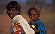 Australia, Anmatyerr, anmatyerr country, community, communities, australian, australian people, people, child, children, puberty, school, schools, educate, educates, education, child, Children, boy, boys, male, males, male, males, aborigine, aborigines, aboriginal, aboriginals, aboriginal people, aboriginal child, aboriginal children, aborigine people, aborigine child, aborigine children, indigenous, indigenous people, Yuwelamu, Mount Allan, teenager, teenagers, teenage boy, teenage boys, adolescent, adolescents, Northern Territory, NT, family, families, brother, brothers, sibling, siblings.