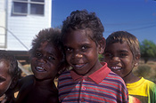 Australia, Anmatyerr, anmatyerr country, community, communities, australian, australian people, people, school, schools, educate, educates, education, Child, Children, boy, boys, male, males, male, males, aborigine, aborigines, smile, smiles, smiling, happy, happiness, aboriginal, aboriginals, aboriginal people, aboriginal child, aboriginal children, aborigine people, aborigine child, aborigine children, indigenous, indigenous people, indigenous child, indigenous children, Yuelamu, Yuelamu community, Mt Allan, Mount Allan, Northern Territory, NT, Australia.