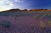Climate, weather, drought, drought scene, drought scenes, mud, crack, cracks, cracked, cracked mud, natural disasters, northern territory, NT, Australia, dried mud, outback, australian outback, outback australia.