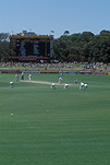 Sport pictures, Sports, people, cricket, cricketer, cricketers, cricket game, cricket games, adelaide cricket ground, Adelaide, Australia, SA, South Australia.