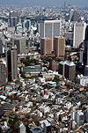 Asia, Japan, tokyo, city, cities, skyscraper, skyscrapers, highrise, high rise, highrise building, highrise buildings, high rise building, high rise buildings, high-rise, high-rise building, high-rise buildings, building, buildings.