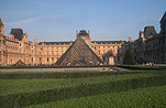 France, Europe, French, Architecture, French architecture, Building, Buildings, Paris, Art, Art Museum, Art Museums, Museum, Museums, Louvre, The Louvre, Grand Louvre, Great Louvre, Musee du Louvre, pyramid, pyramids, FF25,