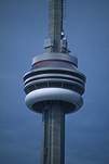 Canada, Toronto, Tower, Towers, CN tower, FF25,