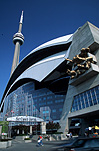 Canada, toronto, tower, towers, cn tower, sky dome hotel, hotel, hotels, FF25,