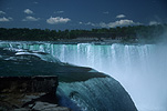 American, US, USA, United States, United States of America, waterfall, waterfalls, waterfall, niagara falls, american falls, horseshoe falls, running water, water, FF25,