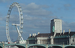 Europe, Western Europe, UK, Britain, British Isles, England, United Kingdom, Great Britain, London eye, ferris wheel, ferris wheels, ferriswheel, ferriswheels, fair, fairs, fairground, fairgrounds, fair ground, fair grounds, theme park, theme parks, amusement, amusement ride, amusement rides, amusement park, amusement parks, fun spot, fun spots, fun park, fun parks, circle, circles, wheel, wheels, ferris.
