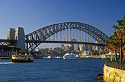 Australia, New South Wales, Architecture, arch, arches, archway, archways, Sydney, Sydney Harbour Bridge, Sydney Harbor Bridge, Harbour bridge, DFF, DFFCITIES, boat, boats, boating, Sydney Harbour, Sydney Harbor, harbour, harbours, harbor, harbors, ferry, ferries, sydney ferry, sydney ferries, FF25,