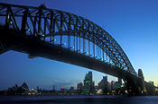 Australia, New South Wales, Architecture, arch, arches, archway, archways, Sydney, Sydney Harbour, Sydney Harbor, Sydney Harbour Bridge, Sydney Harbor Bridge, harbour bridge, bridge, bridges, FF25,