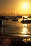 NSW, New South Wales, australia, sydney, watsons bay, watercraft, row boat, row boats, rowboat, rowboats, high-rise, high-rise building, high-rise buildings, building, buildings, rowingboat, rowingboats, rowing boat, rowing boats, sunsets, sunrises and sunsets, mood, mood scene, mood scenes, sunset, yacht, yachts, boat, boats, moored, moorings, highrise, high rise, highrise building, highrise buildings, skyscraper, skyscrapers, building, buildings, harbour, harbours, boat, boats, boating, seashore, seashores, shoreline, shorelines, FF25,