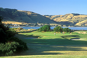Australia, vic, victoria, apollo bay, victorian town, bay, bays, victorian towns, course, courses, golf, golf course, golf courses, otways, the otways, otway ranges, mountain, mountains, mountain range, mountain ranges, FF25,
