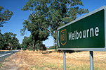 Sign, signs, signpost, signposts, melbourne, roadsign, roadsigns, road sign, road signs, FF25,