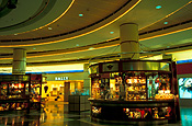 Singapore, shop, shops, shopping, shopping centre, shopping centres, mall, malls, shopping mall, shopping malls, industry, retail, retail shop, retail shops, retail industry, FF25,