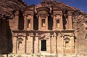 Jordan, Middle East, Middle Eastern country, Middle Eastern Countries, Petra, architecture, treasury, the treasury, khazneh.