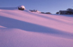 Climate, weather, winter, winter scene, winter scenes, snow, cold, coldness, snow scene, snow scenes, snowy mountains, National Park, National Parks, kosciusko, great dividing range, kosciusko national park, jindabyne, NSW, New South Wales, Australia.