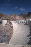 USA, United States, United States of America, America, Hoover Dam, Dam, dams, water resource, water resources, nevada, water storage, FF25,