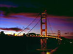 America, USA, United States, United States of America, California, San Francisco, golden gate, Golden Gate Bridge, Bridge, Bridges, night, nights, nightime, nightime, architecture, FF25,