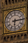 Europe, Western Europe, UK, Britain, British Isles, England, United Kingdom, Great Britain, london, big ben, clock, clocks, westminster, clock tower, clock towers, english, houses of parliament, tower, towers, architecture, pugin, european, gothic, FF25,