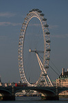 Europe, Western Europe, UK, Britain, British Isles, England, United Kingdom, Great Britain, London, London eye, ferris wheel, ferris wheels, ferriswheel, ferriswheels, fair, fairs, fairground, fairgrounds, fair ground, fair grounds, fairground ride, fairground rides, theme park, theme parks, amusement, amusement ride, amusement rides, amusement park, amusement parks, fun spot, fun spots, fun park, fun parks, circle, circles, wheel, wheels, ferris, FF25,
