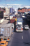 Transport, transportation, vehicle, vehicles, Traffic, traffic jam, traffic jams, congested, congestion, traffic congestion, truck, trucks, car, cars, heavy vehicle, heavy vehicles, road, roads, sealed road, sealed roads, sydney, NSW, New South Wales, Australia.