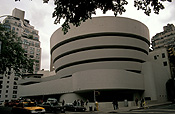 USA, America, United States, United States of America, New York, New York city, architecture, guggenheim, guggenheim museum, museum, museums, fifth avenue, 5th avenue, FF25,