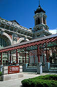 USA, America, United States, United States of America, New York, New York city, city, cities, Architecture, ellis island, ellis island museum, ellis island immigration museum, immigration, museum, museums, FF25,