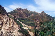 Asia, china, ming dynasty, simatai, great wall of china, great wall, the great wall, the great wall of china, wall, walls.