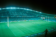 Australia, New South Wales, Sydney, Sydney Football stadium, stadium, arena, arenas, sports arena, goal post, goal posts, goalpost, goalposts, sports arenas, stadiums, sports stadium, sports stadiums, football ground, football grounds, football.