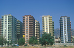 Turkey, Selcuk, Apartment, Apartments, Housing, flat, flats, apartment block, apartment blocks, condo, condominium, condominiums, unit, units, highrise, high rise, high rise building, high rise buildings, highrise building, highrise buildings, architecture, building, buildings.