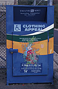 Australia, recycling bin, recycling bins, charity, charities, bin, bins, charity bin, charity bins, new South Wales, nsw, australia, recycling bin, recycling bins, recycle, recycling, recycled, mental, sign, signs, clothing bin, clothing bins, donation, donations, donating, clothing appeal, clothing appeals.