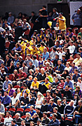 Australia, people, Sport pictures, Sports, stadium, stadiums, nsw, new South Wales, arena, arenas, sports arena, sports arenas, sports stadium, sports stadium, crowd, crowds, sports ground, sports grounds.