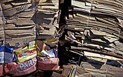 Australia, Recycling, cardboard, paper, cardboard boxes, recycling paper, paper recycling, recycled, re-cycling, re-cycled, environment.