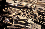 Australia, Recycling, recycling paper, paper recycling, recycled, re-cycling, re-cycled, cardboard, paper, cardboard box, cardboard boxes, reycling paper, environmental.