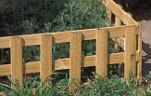 Garden fence, garden fences, Fence, Fences, garden fence, garden fences, lattice fence, lattice fences, lattice work.