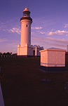 Architecture, Australia, navigation, navigational, navigational aids, lighthouse, lighthouses, Norah Head, Norah Head Lighthouse, James Barnet, NSW, New South Wales, lightstation, lightstations.