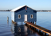 Australia, wa, western australia, perth, river, rivers, swan, swan river, architecture, jetty, jetties, pier, piers, boathouse, boathouses, boat house, boat houses, water, window, windows, boat shed, boat sheds, shed, sheds, boat.
