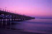 Australia, New South Wales, Coffs, Coffs Harbour, jetty, jetties, pier, piers, harbour, harbours.