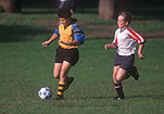 People, child, children, puberty, Sport pictures, Sports, soccer, soccer game, outdoors, soccer games, soccer ball, soccer balls, ball, balls, ball game, ball games, ball sport, ball sports, soccer player, soccer players, boy, boys, male, males, children, people, child, children, puberty, child, teenager, teenagers, teenage boy, teenage boys, adolescent, adolescents, football, football game, football games, football player, football players, run, runs, running, child running, children running.