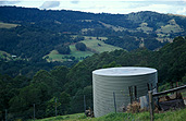 Tank, tanks, water, water tank, water tanks, storage, water storage.