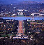 Australia, ACT, Australian Capital Territory, territory, territories, Canberra, great dividing range, parliament house.