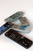 Australia, control, controls, remote, remote control, remote controls, television, televisions, connect, connects, connection, video, videos.