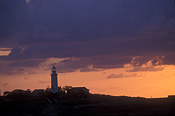 Cyprus, phaphos, pafos, phaphos lighthouse, pafos lighthouse, lighthouse, lighthouses, navigation, navigational, navigational aids, lightstation, lightstations, cloud, clouds, mood, mood scene, mood scenes.