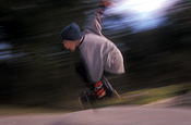 Sport pictures, Sports, skateboard, skateboards, skateboarding, skateboard rider, skateboard riders, teenager, teenagers, adolescent, adolescents, male, males, teenage boy, teenage boys, outdoors.