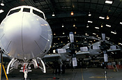Australia, SA, South Australia, military, defence, defence forces, armed services, Adelaide, edinburgh, RAAF edinburgh, RAAF, Forces, Armed forces, hanger, hangers, aircraft hanger, aircraft hangers, plane, planes, aeroplane, aeroplanes, propellor, propellors.